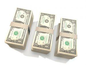 החזר מס לעשירים