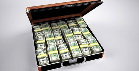 מס עשירים